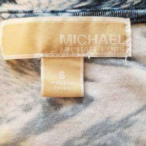 Michael Kors Tops - Michael Kors top